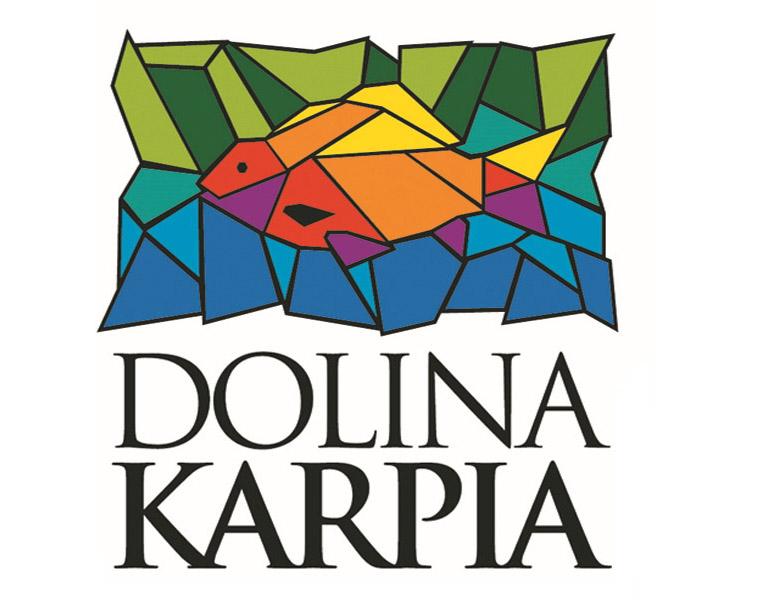 Festiwal Doliny Karpia